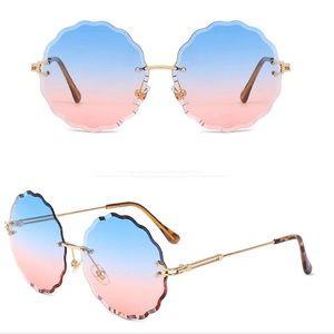 ❤️ Women's Sunglasses 🕶 10430